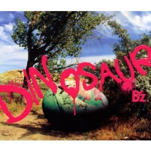 【ただ今クーポン発行中です】【商品番号】 BMCV-8052【関連キーワード】:B'z|ビーズ|ダイ...