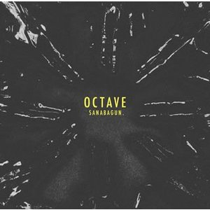 SANABAGUN. / OCTAVE[CD] (2018/4/25発売)