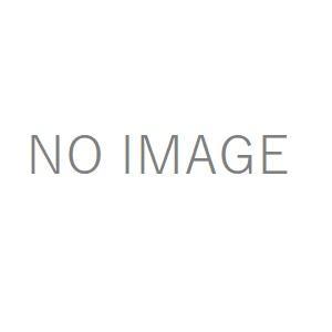 MAGIC OF LiFE / Wanderer[CD](2019/9/25発売)