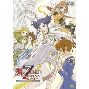 舞-乙HiME Zwei COMPLETE(DVD)|good-v