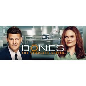 BONES-骨は語る- コンプリートDVD-B...の関連商品6