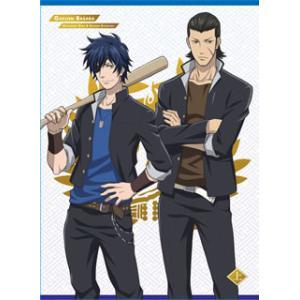 学園BASARA DVD BOX 上巻[DVD][2枚組] (2019/1/9発売)