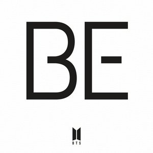 BTS / Be (Deluxe Edition) (2020/11/20発売) (輸入盤CD)(ビーティーエス) good-v