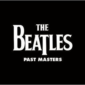 Beatles / Past Masters (180 Gram Vinyl) (リマスター盤)【輸入盤LPレコード】(ビートルズ) good-v