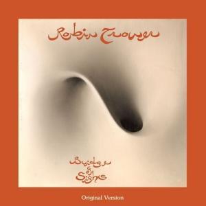Robin Trower / Bridge Of Sighs(輸入盤CD)(2017/9/8)(ロビン・トロワー)|good-v