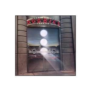 【ただ今クーポン発行中です】【商品番号】RHI399100.2 メール便送料無料 輸入盤 収録曲: ...
