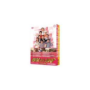 西田敏行 他 / 探偵!ナイトスクープ DVD Vol.11&12 BOX 西田敏行局長 大笑い!大...
