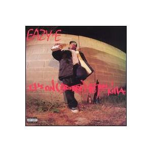 Eazy-E / It's On (Dr. Dre) 187um Killa (輸入盤CD)(イージーE)|good-v