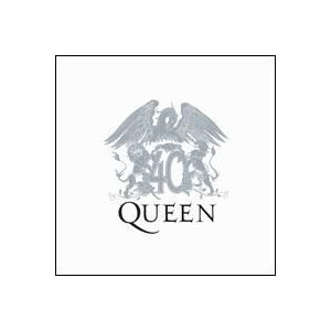 Queen / 40 Limited Edition Collector's Box Set 2 (Box) (輸入盤CD)(X)|good-v