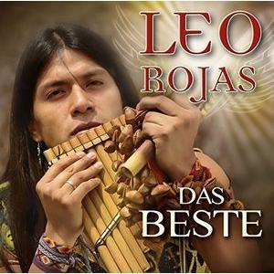 Leo Rojas / Das Beste (輸入盤CD)|good-v