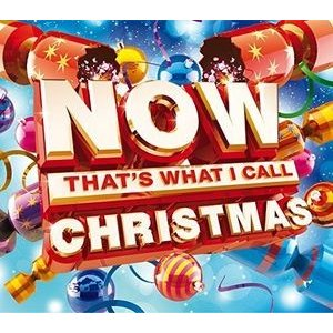 【ただ今クーポン発行中です】2015/11/13 発売 UK盤 レーベル:IMPORTS収録曲:  ...