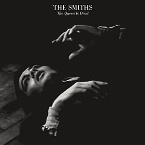 Smiths / Queen Is Dead...の関連商品10