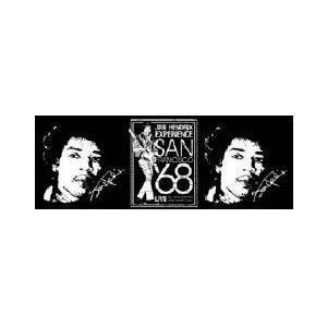 【マグカップ】ジミ・ヘンドリックス (Jimi Hendrix) (X) (M) good-v