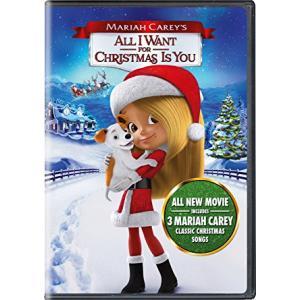 【ただ今クーポン発行中です】【商品番号】MHV63185463DVD こちらのDVDは輸入盤DVDで...