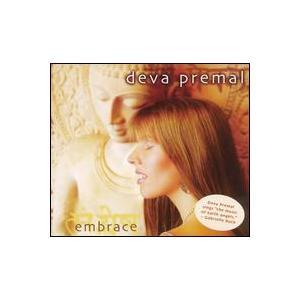 Deva Premal / Embrace (輸...の商品画像