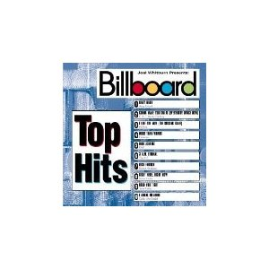 VA / Billboard Top Hits 1991 (輸入盤CD)(X)