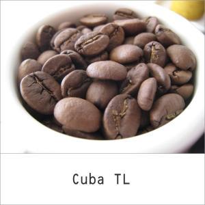 コーヒー豆/粉 キューバ ツルキーノラバト 200g(自家焙煎) goodcoffee