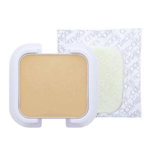 CLINIQUE クリニーク イーブン ベター パウダー メークアップ ウォーター ヴェール 27 (リフィル) #63 fresh beige SPF27/PA+++ 10g goodcosme1210