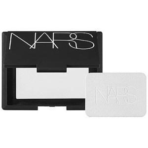 NARS ナーズ ライトリフレクティングセッティングパウダープレスト #1412 CRYSTAL 7g|goodcosme1210