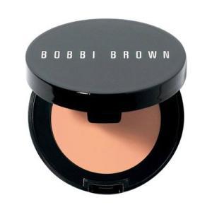 BOBBI BROWN ボビイブラウン コレクター #Light Bisque 1.4g|goodcosme1210