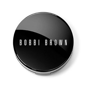 BOBBI BROWN ボビイ ブラウン スキン ファンデーション クッション コンパクト SPF 50 (PA+++) ケース|goodcosme1210