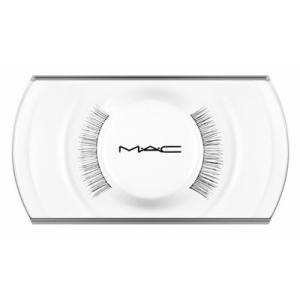 MAC マック アイ ラッシュ #31|goodcosme1210