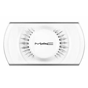 MAC マック アイ ラッシュ #33|goodcosme1210