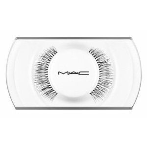 MAC マック #4 アイ ラッシュ|goodcosme1210