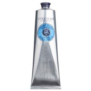L'OCCITANE ロクシタン シアハンドクリーム 150mL goodcosme1210