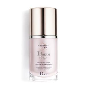 Christian Dior クリスチャン ディオール カプチュール トータル ドリーム スキン 30ml|goodcosme1210