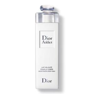 Christian Dior クリスチャン ディオール ディオール アディクト ボディ ローション 200ml|goodcosme1210