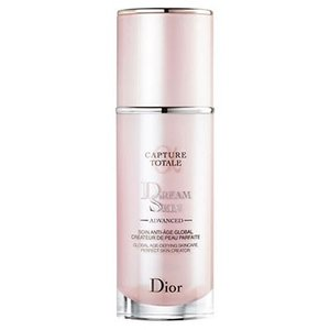 Christian Dior クリスチャン ディオール カプチュール トータル ドリーム スキン アドバンスト 30ml|goodcosme1210