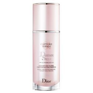 Christian Dior クリスチャン ディオール カプチュール トータル ドリーム スキン アドバンスト 50ml|goodcosme1210