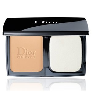 Christian Dior クリスチャン ディオール ディオールスキン フォーエヴァー コンパクト エクストレム コントロール #020 LIGHT BEIGE SPF20-PA+++ 9g|goodcosme1210