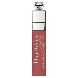 Christian Dior ディオールアディクトリップティント #541 NATURAL SIENNA