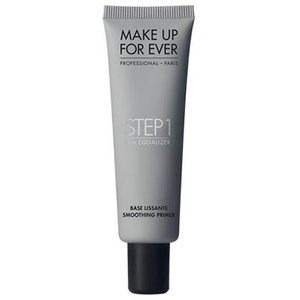 MAKE UP FOR EVER メイク アップ フォー エバー ステップ1 スキン イコライザー #2 SMOOTHING PRIMER 30ml|goodcosme1210