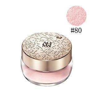 COSME DECORTE コスメ デコルテ AQMW フェイス パウダー #80 glow pink 20g
