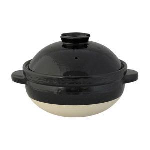 長谷園 かまどさん 3合炊き NCT-01 長谷製陶 送料無料