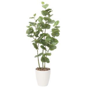 造花 観葉植物 「シーグレープ 120cm」 光触媒 空気清浄 インテリア グリーン 50|goodfellow