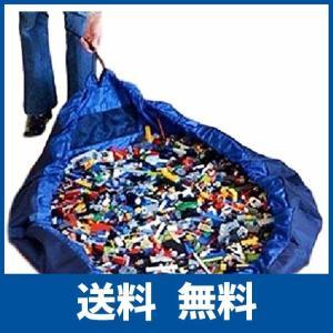 【素材】:ナイロン (防水・手洗い可)【サイズ】:直径150cm 【カラー】:青・緑 ※紐部分の掴み...