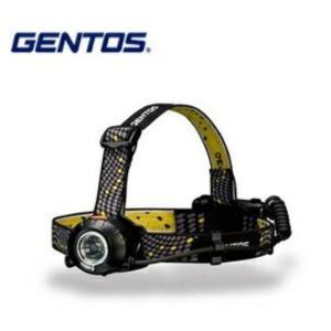 アウトドア ヘッドライト、ヘッドランプ GEN...の関連商品1