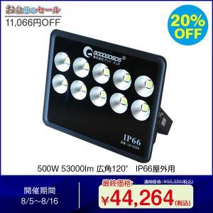商品仕様 商 品 名:大型超爆光LED投光器 商品状態:新品&未使用 商品番号:LD-509W 消費...