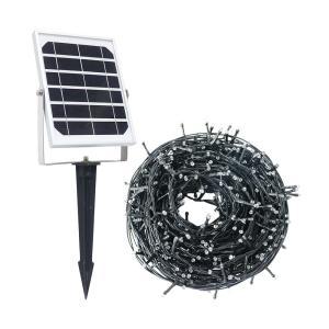 商 品 名:ソーラーイルミネーション 電池交換式 知的財産:実登3207027 商品番号:TYH-7...