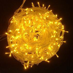 商品仕様  商品名:LEDイルミネーション 250球 15m 商品番号:LD44-15Y JANコー...