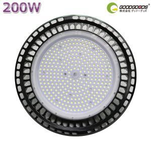 商品仕様商 品 名:LED高天井灯 商品番号:LG-260T JANコード:457146186179...