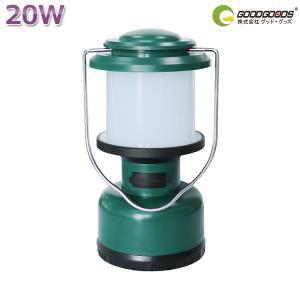 業界初 LEDランタン 電池交換式 ランタン LEDライト ...
