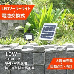 商 品 名:LED電池交換式ソーラーライト 知的財産:実登3207027 商品番号:TYH-1A-Z...