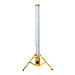 防災 2個セット LED 投光器 50W 500W相当 12V 24V LED投光器 集魚灯 船舶用 LEDライト ワークライト 作業灯 DC50W|goodgoods-2