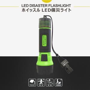 LEDヘッドライト 1800lm CREE 充電式 ズーム ヘッドランプ 作業灯 登山 夜釣り 防災グッズ 一年保証 HL66|goodgoods-2