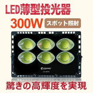 商品仕様 商 品 名:LED投光器 商品状態:新品&未使用 商品番号:LD-307K JANコード:...